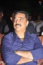 Kamal-Hassan-Image18