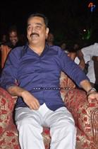 Kamal-Hassan-Image17