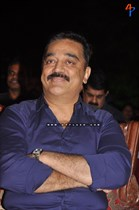 Kamal-Hassan-Image16