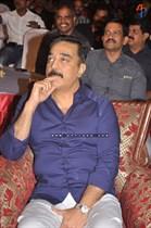 Kamal-Hassan-Image14