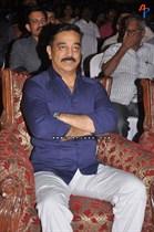 Kamal-Hassan-Image13