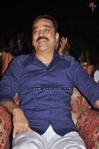 Kamal-Hassan-Image11