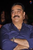 Kamal-Hassan-Image10