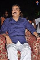 Kamal-Hassan-Image9