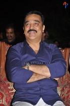 Kamal-Hassan-Image8