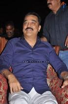 Kamal-Hassan-Image7