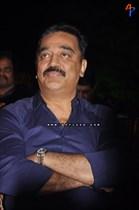 Kamal-Hassan-Image6