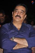 Kamal-Hassan-Image5
