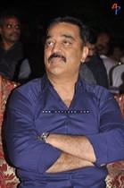 Kamal-Hassan-Image4