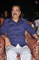 Kamal-Hassan-Image3