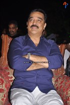 Kamal-Hassan-Image2