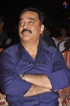 Kamal-Hassan-Image1