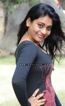 Priyanka-Gugustin-Image39
