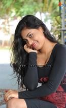 Priyanka-Gugustin-Image38