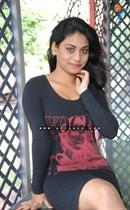 Priyanka-Gugustin-Image37