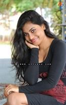 Priyanka-Gugustin-Image36