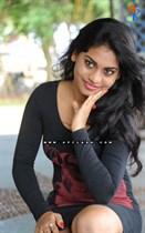 Priyanka-Gugustin-Image35