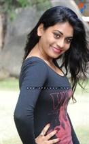 Priyanka-Gugustin-Image34