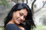 Priyanka-Gugustin-Image33