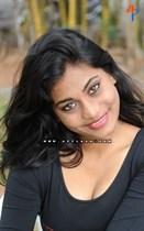 Priyanka-Gugustin-Image32