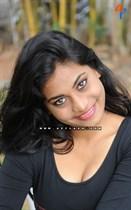 Priyanka-Gugustin-Image31
