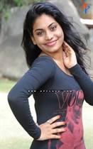 Priyanka-Gugustin-Image30