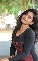 Priyanka-Gugustin-Image29