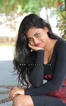 Priyanka-Gugustin-Image28