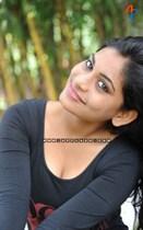 Priyanka-Gugustin-Image27