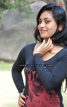 Priyanka-Gugustin-Image26