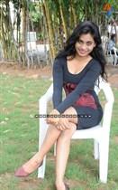 Priyanka-Gugustin-Image25