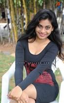 Priyanka-Gugustin-Image23