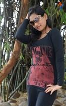 Priyanka-Gugustin-Image21