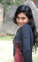 Priyanka-Gugustin-Image20