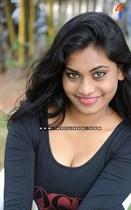 Priyanka-Gugustin-Image19