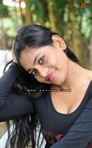 Priyanka-Gugustin-Image18