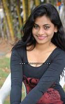 Priyanka-Gugustin-Image17