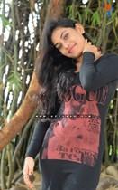 Priyanka-Gugustin-Image16