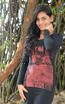Priyanka-Gugustin-Image15
