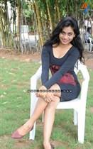 Priyanka-Gugustin-Image14