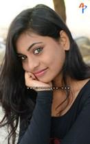 Priyanka-Gugustin-Image12