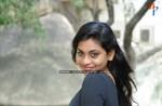 Priyanka-Gugustin-Image11