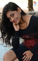 Priyanka-Gugustin-Image10