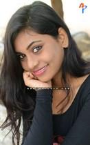 Priyanka-Gugustin-Image9