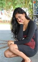 Priyanka-Gugustin-Image8