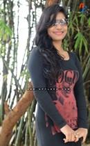 Priyanka-Gugustin-Image7