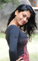 Priyanka-Gugustin-Image5