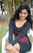 Priyanka-Gugustin-Image4