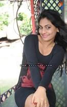 Priyanka-Gugustin-Image3