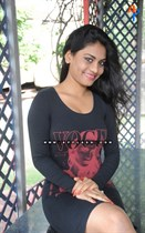 Priyanka-Gugustin-Image2